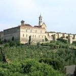 Tre idee per una gita fuori porta nei dintorni di Firenze