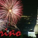 Migliori eventi per capodanno a Torino e provincia