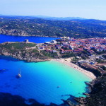 I posti più belli della Sardegna